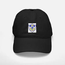 USS Cowell (DD 547) Baseball Hat