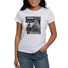 wwn-1 T-Shirt