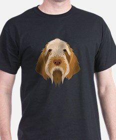 Unique Spinone italiano T-Shirt