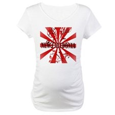Vintage New Caledonia Shirt