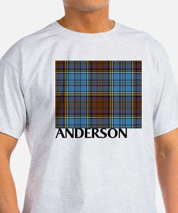 anderson T-Shirt