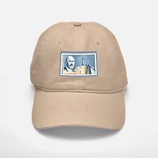 1964 Robert Goddard Baseball Baseball Cap