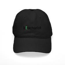 Be Eucharist