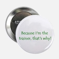 Because Button