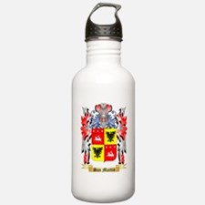 San Martin Water Bottle