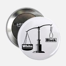 Racist Justice System Button