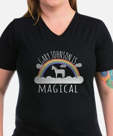 Unique Magical Shirt