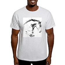 HL_Vision T-Shirt