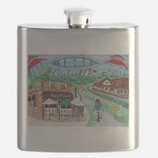 Loveland, Ohio - Lightened.jpg Flask