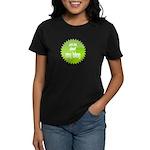 I am Blogging This Women's Dark T-Shirt