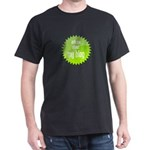 I am Blogging This Dark T-Shirt