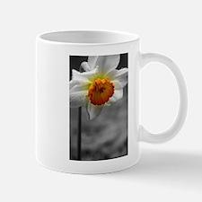 Daffodil Umbrella Mugs
