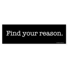 Reason Bumper