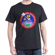 TEAMSAT Logo T-Shirt