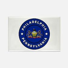 Philadelp Magnets