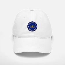 Philadelp Baseball Baseball Cap