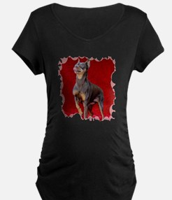 Funny Rescued horses T-Shirt