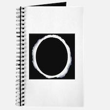 Cute Dan Journal