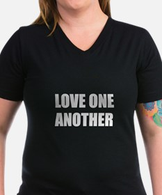 Love One Another T-Shirt