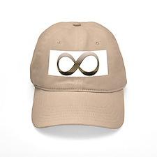 Infinity Baseball Cap