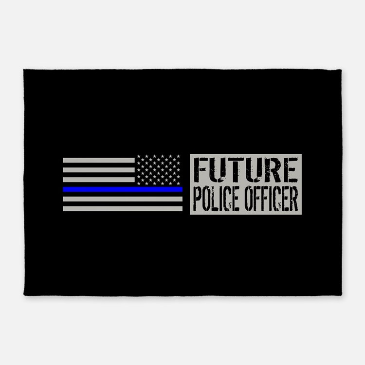 Kansas City Missouri Police Officers Memorial