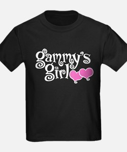 Gammy's Girl T