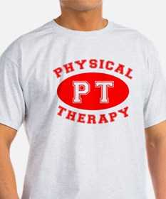 PT-sporty copy13 T-Shirt