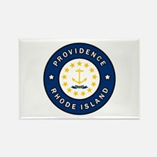 Providence Rhode Island Magnets
