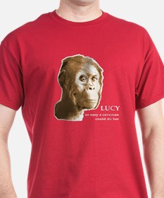 Easy Lucy T-Shirt