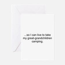Unique Weightloss Greeting Cards (Pk of 20)