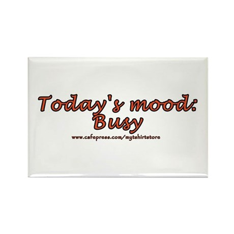 TodayS Mood