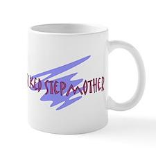 <b><big>Wicked Stepmother Mug</b>