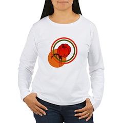 Pum's Halloween Revenge T-Shirt
