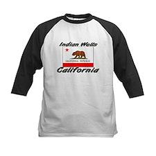 Indian Wells California Tee