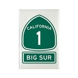 Big sur Single