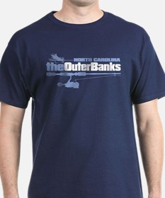 Outer Banks T-Shirt