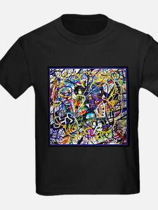 Basic Language T-Shirt