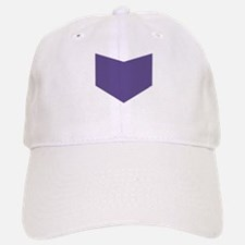 Hawkeye Chest Emblem Baseball Baseball Cap