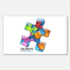 puzzle-v2-5colors Decal