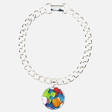 puzzle-v2-5colors.png Bracelet
