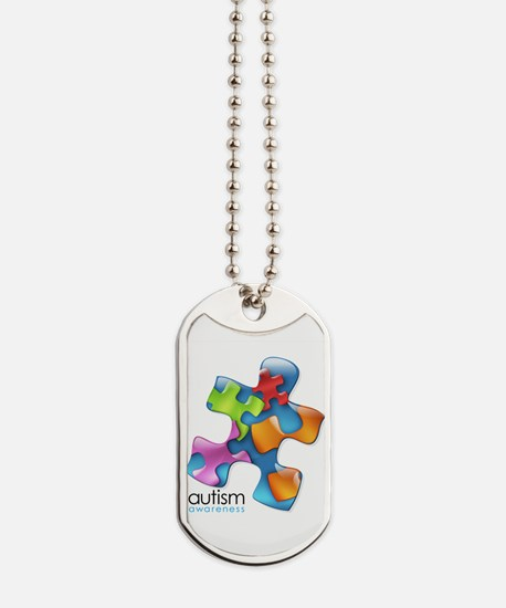 puzzle-v2-5colors.png Dog Tags