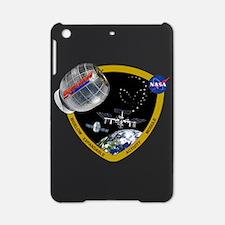 BEAM Logo iPad Mini Case
