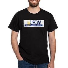 UFCW T-Shirt