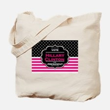 Funny Ready Tote Bag