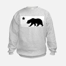 Cute California republic Sweatshirt