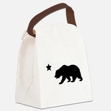 Cute Hollister ca Canvas Lunch Bag