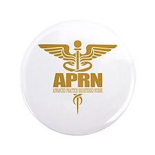 APRN Button