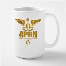APRN Mugs