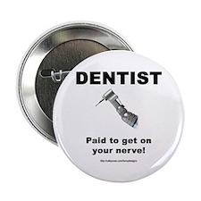 Dentist Button