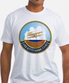Personalized Cv-63 Shirt